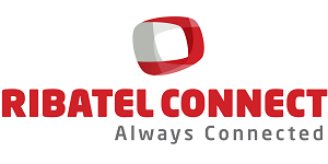 Ribatel_connect