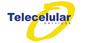 telecelular